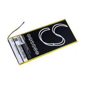 Acer Batteri til Tablet Acer Type KT.0010Z.001