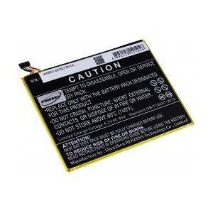 Amazon Batteri til Tablet Amazon Kindle HD 8