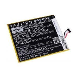 Amazon Batteri til Tablet Amazon B00IKPW0UA