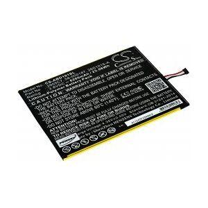 Amazon Batteri til Tablet Amazon SL056ZE