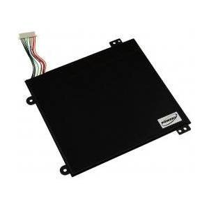 Toshiba Batteri til Tablet Toshiba Satellite Click Mini L9W-B / Typ T8T-2