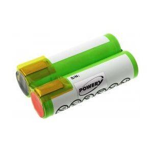 Black & Decker Batteri til Black & Decker KC460LN