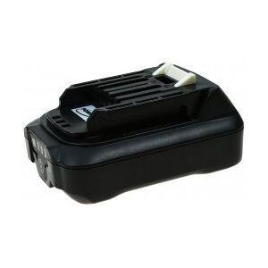 Makita Batteri til Universalskærer Makita CP100