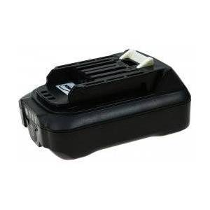 Makita Batteri til Batteri Bore-Skruemaskine Makita DF031DSME
