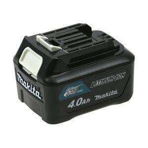 Makita Batteri til Makita JV101D 4000mAh Original 10,8 Volt