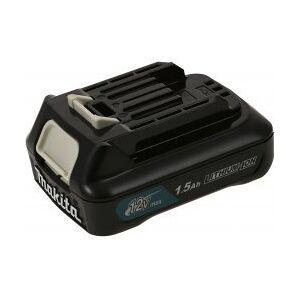 Makita Batteri til Makita DMR107 1500mAh Original