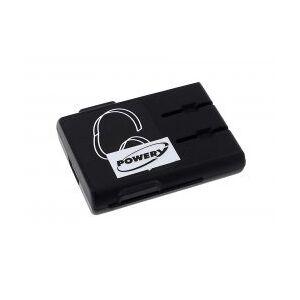Alcatel Batteri til Alcatel Typ 3BN66305AAAA000846