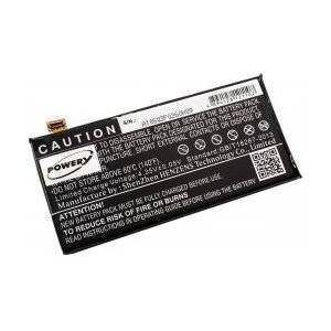 Alcatel Batteri til Smartphone Alcatel Typ TLP025C1