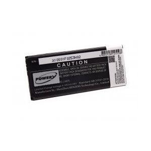 Alcatel Batteri til Smartphone Alcatel Typ TLi015M7