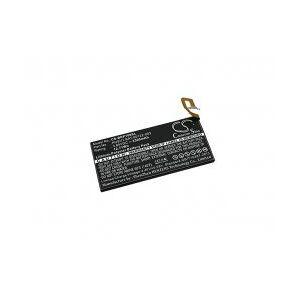 Blackberry Batteri til Smartphone Blackberry Priv