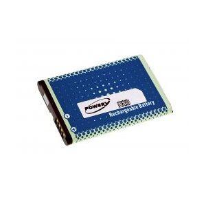 Blackberry Batteri til Blackberry 7100r