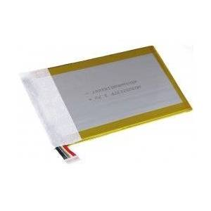 Amazon Batteri til Amazon Kindle Fire HD 3rd