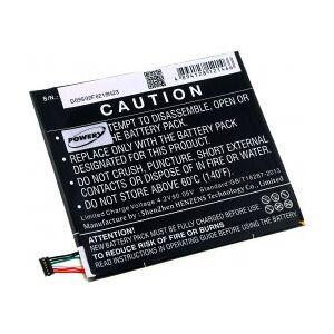Amazon Batteri til E-Book Reader Amazon Kindle Fire 7 5. Generation / Type MC-308594