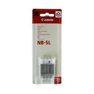 Canon Batteri til Canon Digital IXUS 90 IS Original