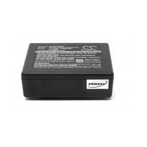 Brother Batteri til Printer Brother RuggedJet RJ4030-K