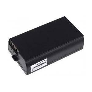Brother PowerBatteri til Printer Brother PT-H300LI