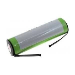 Braun Batteri til Braun Eltandbørste 6015