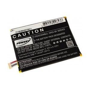Alcatel Batteri til Alcatel One Touch Pop S7