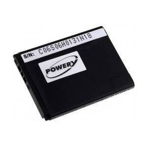Alcatel Batteri til Alcatel OT-660A