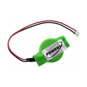 Acer BackUp-Batteri til Acer TravelMate 240