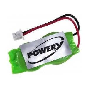 Sony BackUp Batteri til Sony Vaio PCG-FRV25
