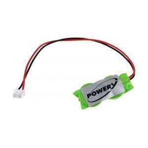 Toshiba BackUp-Batteri til Toshiba Type P71035016113