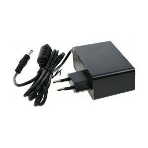 Universal Lader/Strømforsyning 12V 2,5A til T-Com W722V