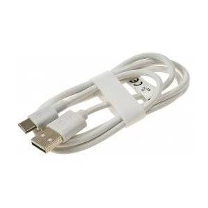 Goobay USB-C Ladekabel til Huawei Mate 20 Pro