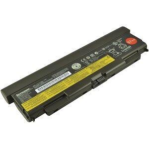 Lenovo 45N1151 batteri til Lenovo ThinkPad L540...