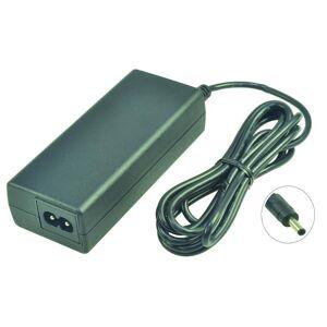 Dell PA-14 Family AC Adapter 5.4V 2.41A Inklusiv strømkabel