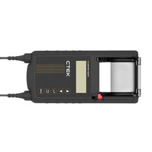 CTEK PRO Battery Tester Batterilader