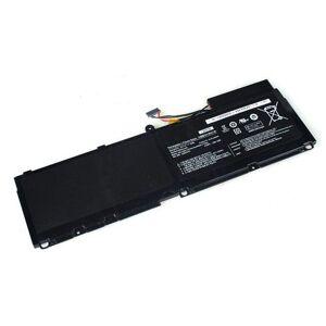 Samsung BA43-00292A batteri til  ...