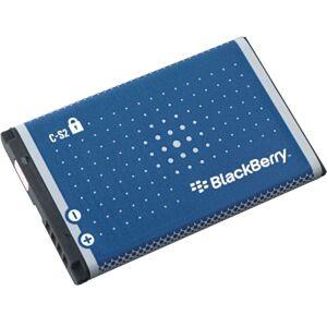 Blackberry C-S2 batteri til BlackBerry (Original)