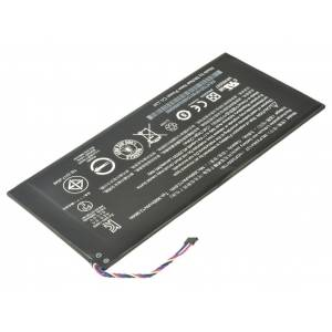 Acer Laptop batteri til Acer Iconia One 7...