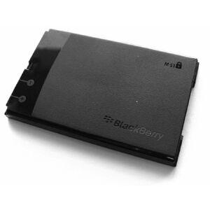 Blackberry Batteri til BlackBerry M-S1 (Original)