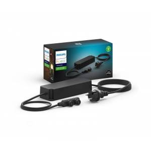 Philips Hue Strømforsyning 24v 100w Udendørs Ip67