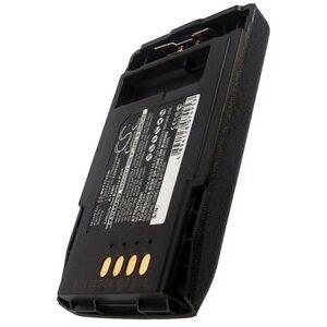 Motorola MTP850 akku (2200 mAh)
