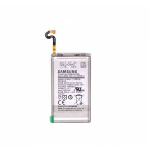 Samsung Galaxy S9 Plus EB-BG965ABE alkuperäinen akku 3500 mAh