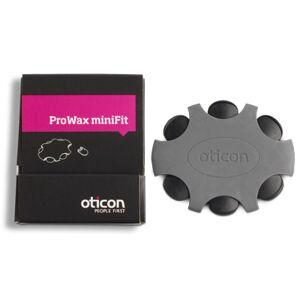 . Vaxfilter Prowax miniFit,  6 st