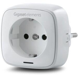 Siemens Gigaset Elements Smart Plug