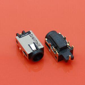 Asus cltgxdd N-213 For ASUS D553M F553MA X453MA X553 X553M X553MA Charging port DC Power Jack connector Socket.