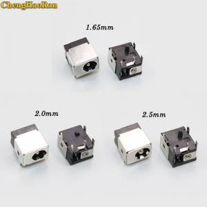 Acer ChengHaoRan 1pcs for ACER/HP/LENOVO/ASUS Laptop DC power jack connector