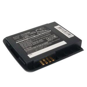 AB24 Batteri 3,7 Volt 1950 mAh