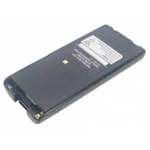 BP-209 Batteri til Icom IC-F3, IC-F4, IC-F12, IC-F22 7.2V 1100mAh NiCd