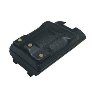 Batteri til YAESU / VERTEX VX820 VX920 FNB-V86LI FNB-V87LI