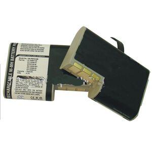 KT-12596-01 Batteri 6 Volt 750 mAh