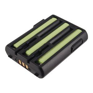Alcatel Mobile 300ex Reflexestm Batteri 3,6V 700mAh