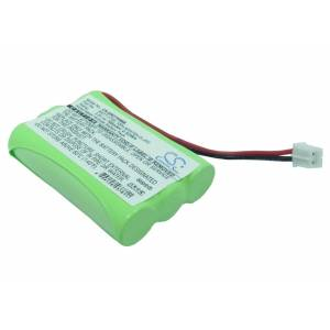 CB94-01A Batteri 3,6 Volt 700 mAh