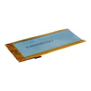 Apple Batteri for iPod Nano 4th 16GB 4GB 8GB MB903 616-0405 616-0407