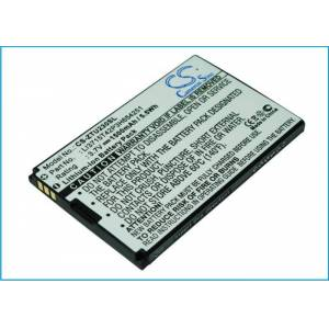 Medion Life E3501 Batteri 3.7V 1500mAh